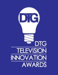 Television-Awards-640px
